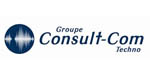 consult-com
