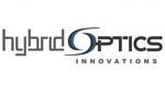 hybrid-optics