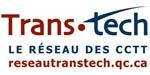 trans-tech