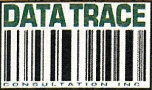projet_logo_datatrace